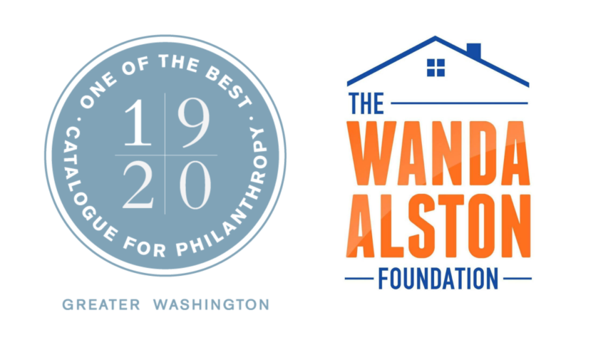 The Wanda Alston Foundation Named 'One of the Best